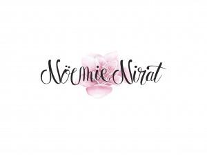 Noemie_fleur
