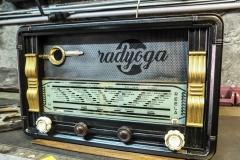Radyoga
