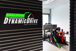 DynamicDrive