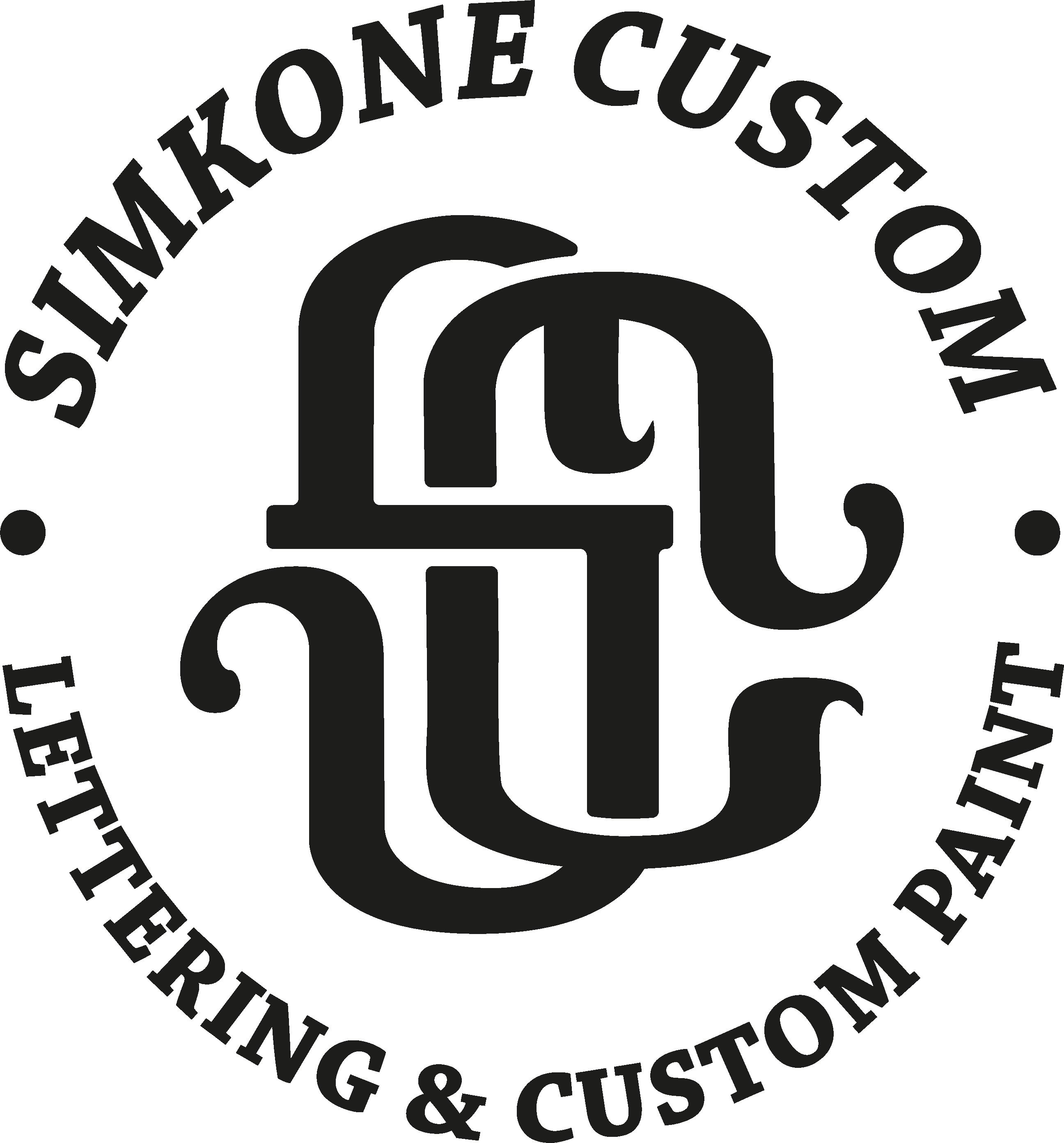 SimkOne