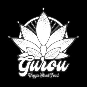 Logo Gurou